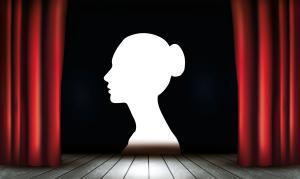 Urgen dramaturgas en nuestros teatros