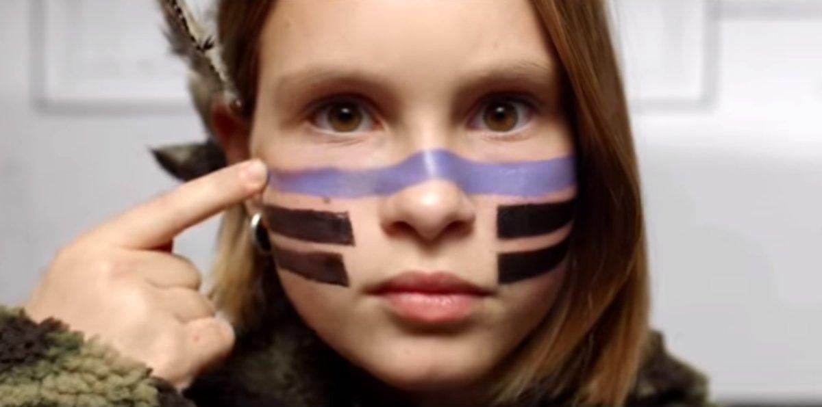 """El videoclip que uneix dues generacions de dones contra el """"sistema patriarcal"""""""