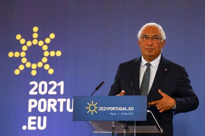 Las tres preguntas clave sobre la crisis política en Portugal