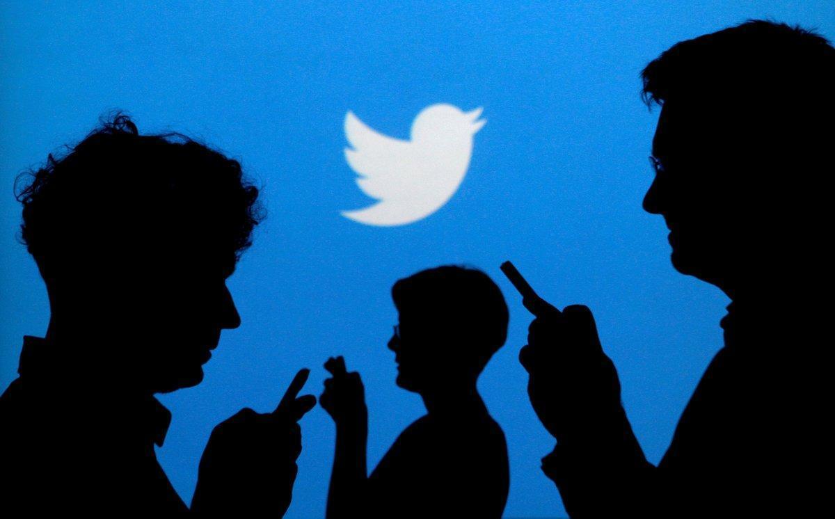 Las cuentas serán eliminadas y el nombre de usuario podrá ser apadrinado por otro internauta.
