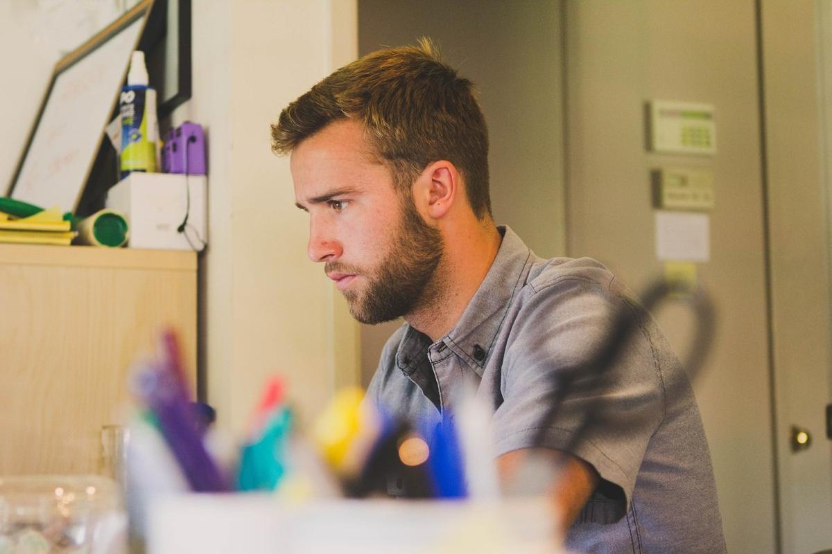 ¿Qué es un 'exit' y por qué debes perseguirlo en tu startup?