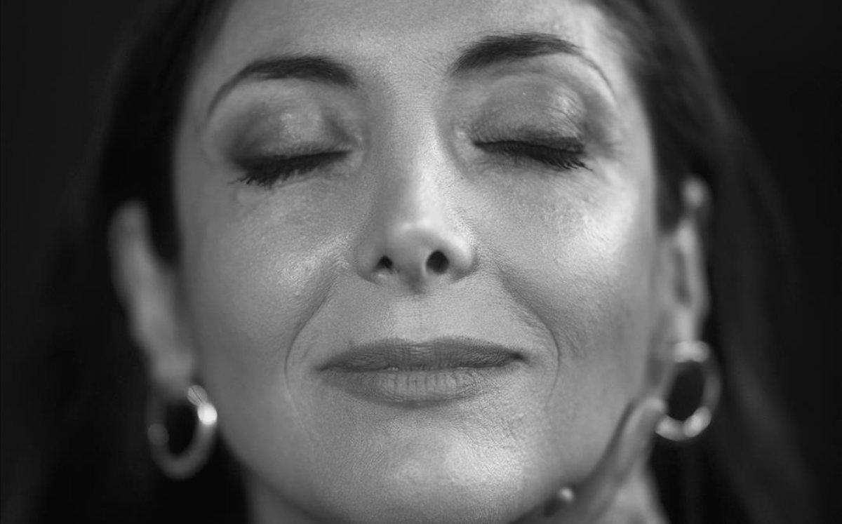 Espido Freire: «Acceptar la falta de control em dona molta serenitat»