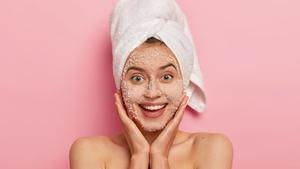 Siguiendo unas pautas es posible revertir los efectos negativos de pandemia en nuestra piel. /