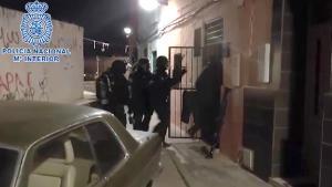 En Melilla se han llevado a cabo 14 operaciones antiterrroristas con un total de 26 detenidos desde el año 2012.