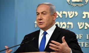 Israel anuncia un confinament obligatori de 7 dies pel coronavirus