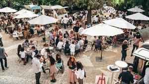 ON BARCELONA 16 12 2020 GAUDI