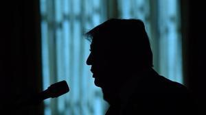 Trump i la Xina arriben a un acord parcial per donar treva a la seva guerra comercial