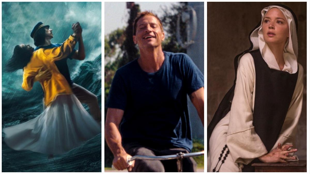 Les 10 pel·lícules més esperades del Festival de Cannes 2021