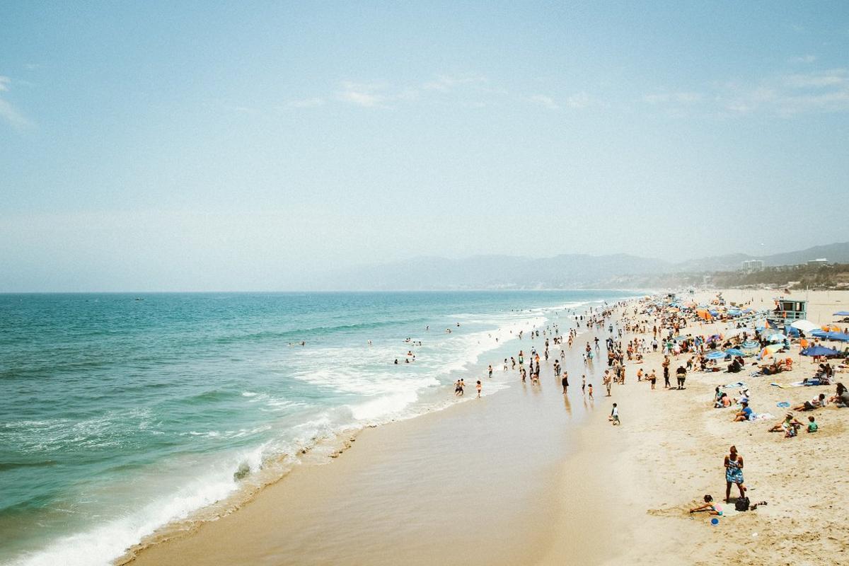 España es el cuarto país con más viajeros sostenibles