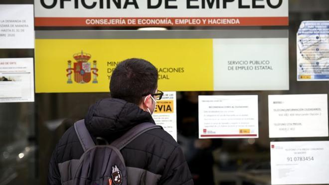 ¿Qué previsiones de empleo se esperan para agosto?