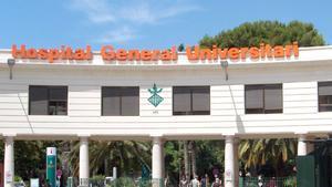 Sanidad investiga el primer caso de variante India del coronavirus en la Comunitat Valenciana