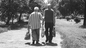 Las lombrices intestinales muestran el camino hacia una mayor longevidad humana