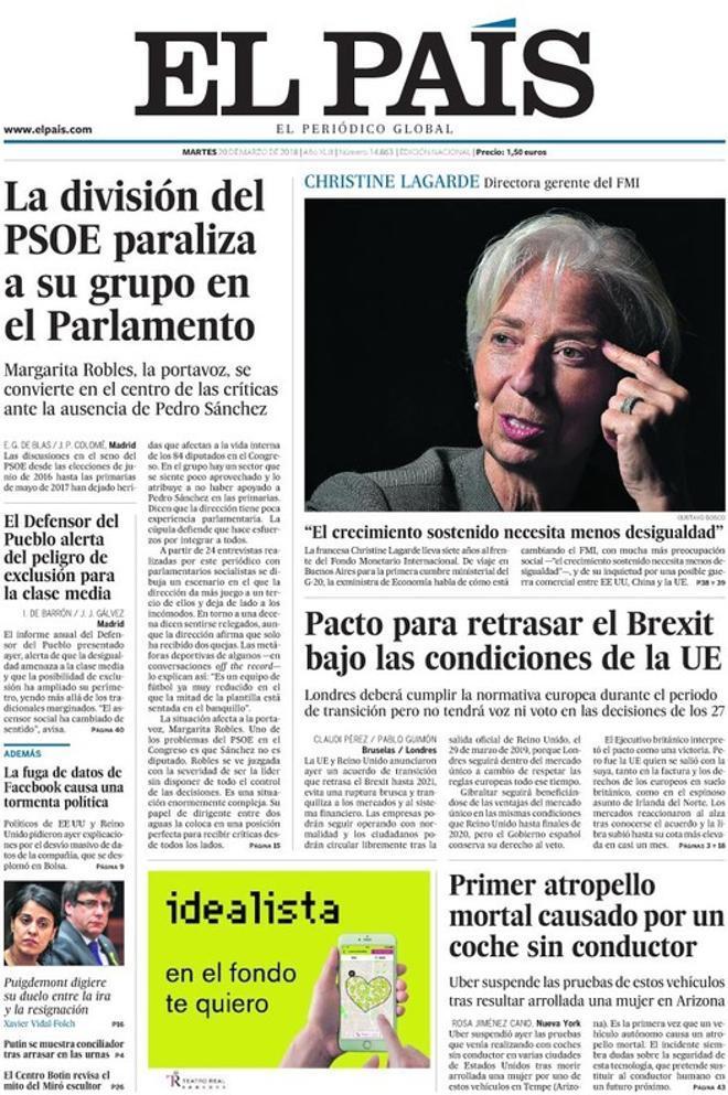 La persecución del 'Open Arms' por Italia no tiene hueco en Madrid