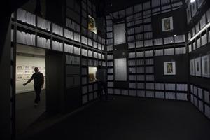 Cultura de quarantena: els museus de Barcelona reforcen la seva aposta virtual