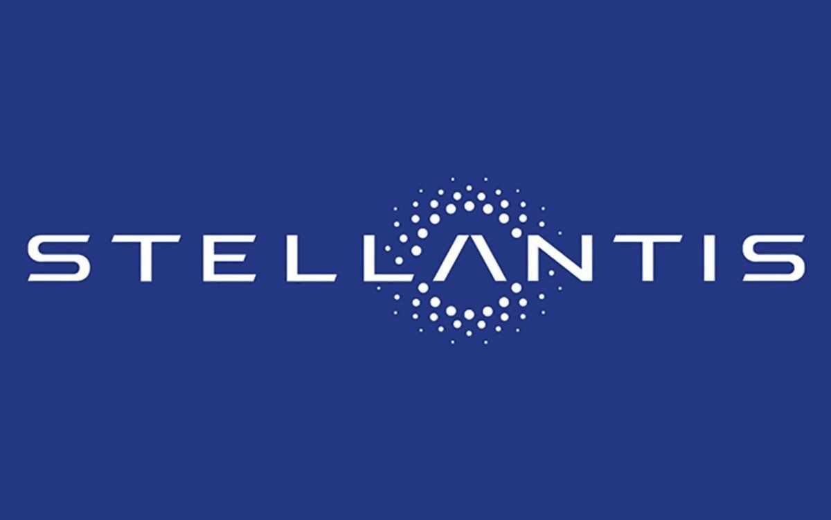 Los grupos PSA y Fiat culminan hoy su fusión con el arranque de Stellantis