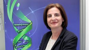 Aromics rep 1,085 milions de la UE contra el càncer provocat per l'amiant