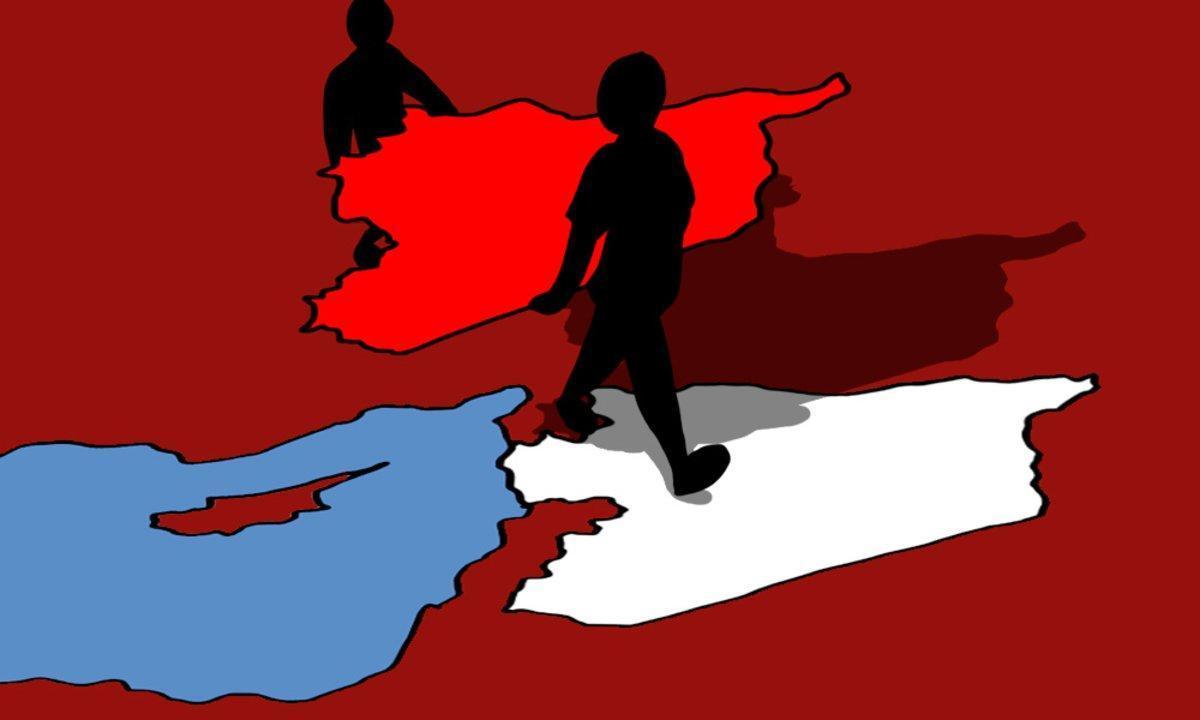 ¿El final del conflicte sirià?