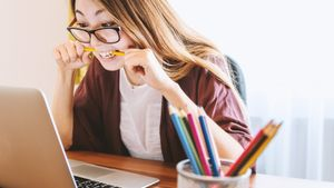 Cómo superar el síndrome postvacacional (más duro aún con la vuelta a las oficinas)