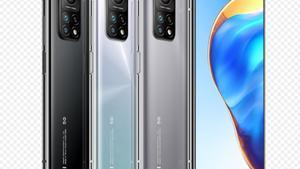 Xiaomi llança la sèrie Mi 10T composta per tres models