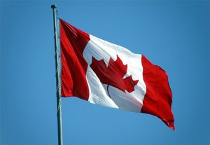 La Policía Provincial de Ontario informó del rescate de 43 mexicanos que se encontraban en condiciones de esclavitud.