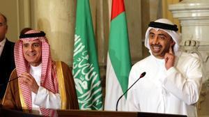Els líders del boicot contra Qatar mantenen el bloqueig diplomàtic i econòmic