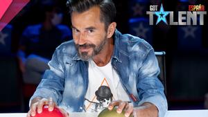 «Got Talent España» presenta la seva edició «més complexa i esperada»