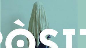 'Pòsit', la nova exposició temporal dels Museus d'Esplugues