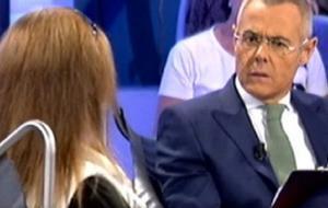 El Gobierno rechaza las entrevistas en televisión a los condenados