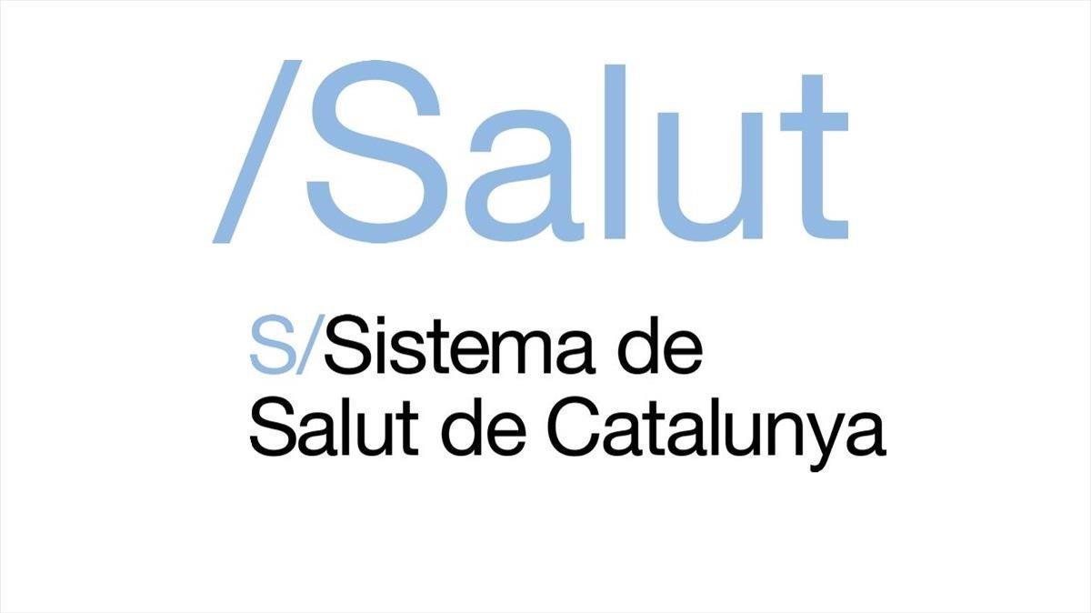 La sanidad pública catalana tendrá una nueva marca