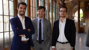 IOMED, tecnología para optimizar la gestión de datos clínicos contra el covid