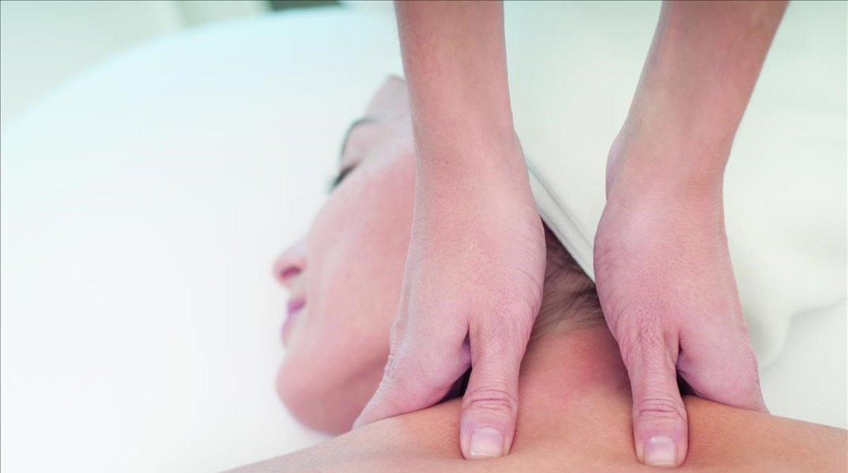 La firma Natura Bissé brinda formación gratuita en estética oncológica.