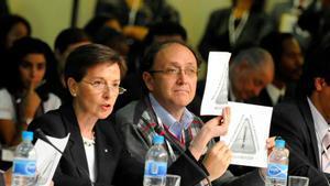 Transparència Internacional adverteix: corrupció i pandèmia van de la mà
