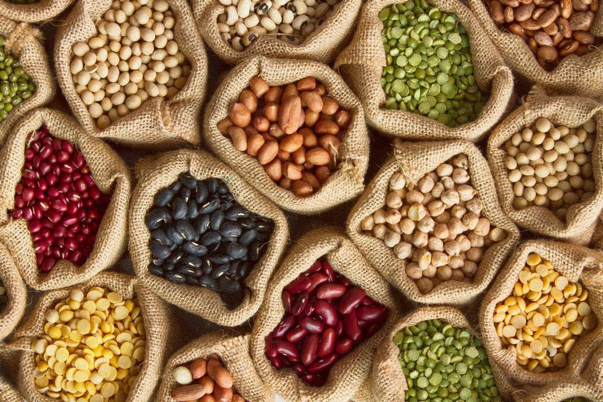 Aquests són els millors aliments contra el fred