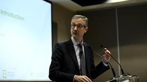 Les empreses espanyoles perdran 155.000 milions de capital per la pandèmia
