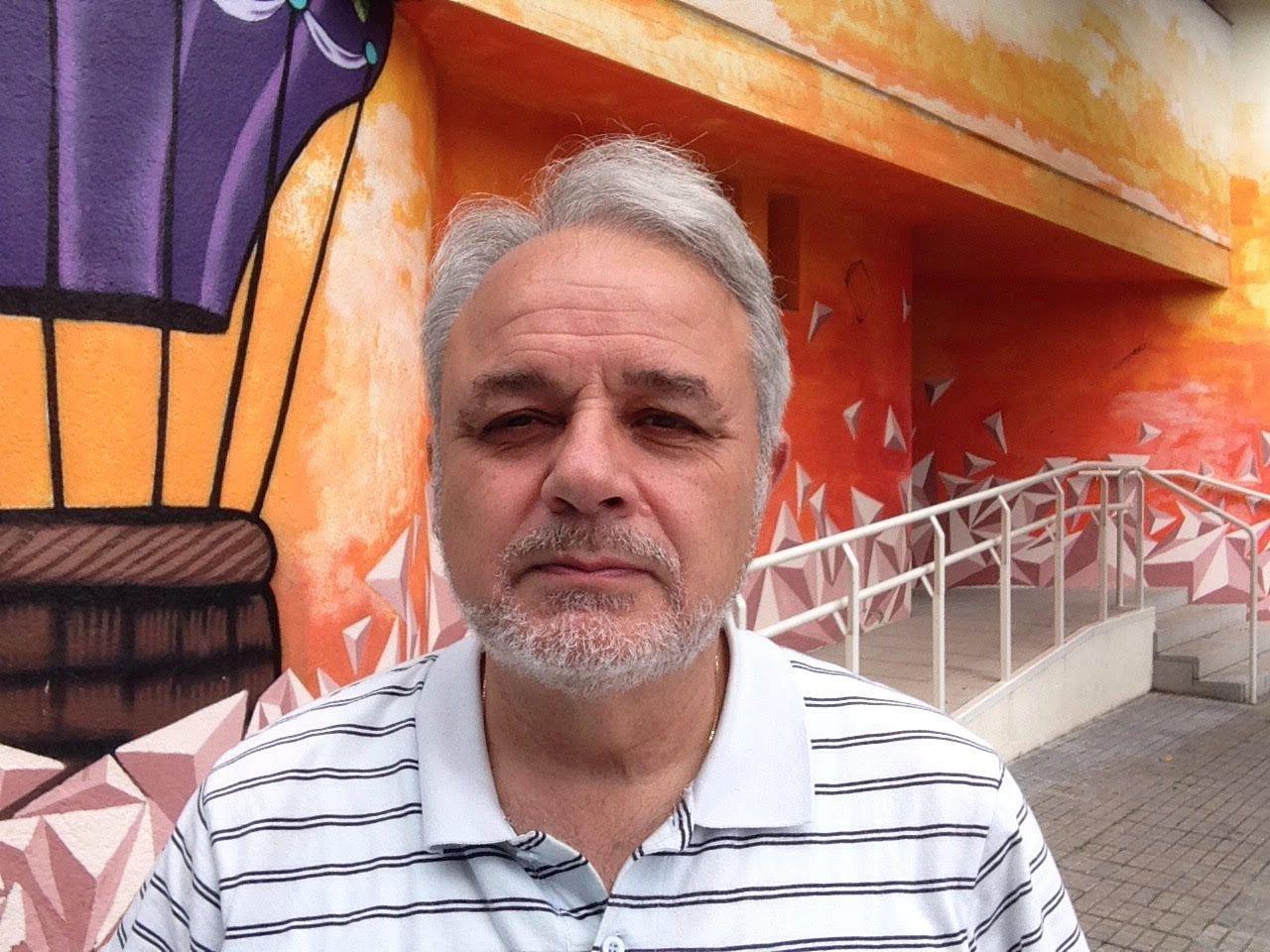Joaquim Montoliu Martínez
