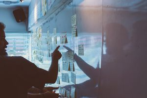 Qué son los workarounds: ¿chapuza o ingenio en el mundo emprendedor?