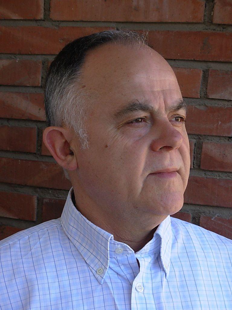 Martín Martínez Martínez