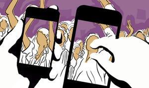 Resistencias digitales