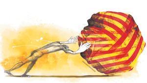 La Catalunya que necesitamos