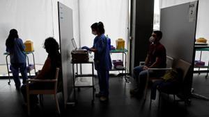 Coronavirus a Badalona: evolució dels brots i casos