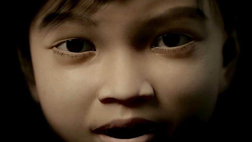 Condenado un pedófilo localizado en la red gracias a una niña virtual