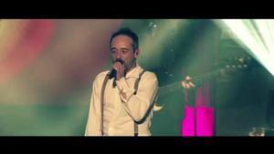 Love of Lesbian estrena el videoclip del tema 'Belice', primer single adelanto de su nuevo disco en directo 'El Gran Truco Final'.