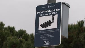 Espanya aprofita la pandèmia per vigilar més la gent, segons l'oenagé ENCO