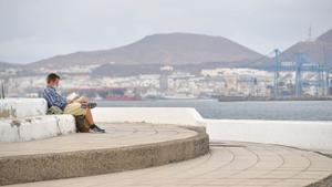 Canàries demana al TSJ el toc de queda per a Tenerife