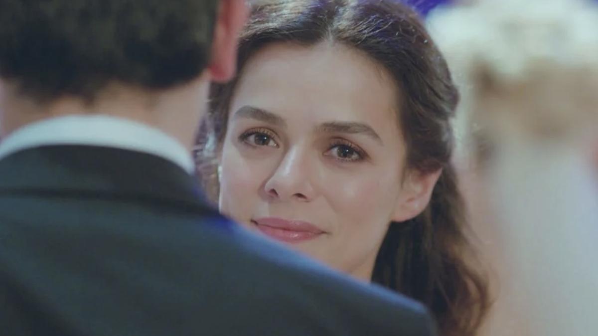 ¿Qué pasará tras el final de 'Mujer'?: Antena 3 ya tiene serie turca sustituta