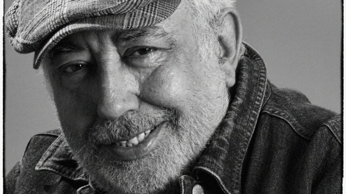 Fallece Gabriel Latorre, secundario de lujo del cine español