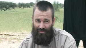 Alliberat un ciutadà suec segrestat a Mali fa gairebé sis anys