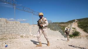 Haití demana tropes als EUA i l'ONU per evitar el caos al país