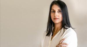 Sonia Shah: «Es parla tant de la Covid-19 perquè també afecta els rics»