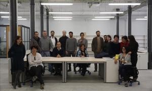 L'economia social i solidària s'obre camí a Barcelona i ja genera el 7% del PIB